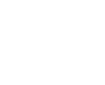 Concord Search & Retrieval Inc.
