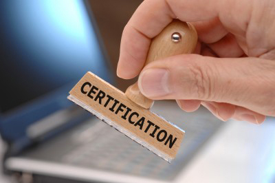 certificates and apoltilles