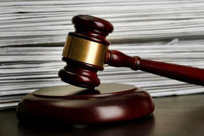 court record retrieval